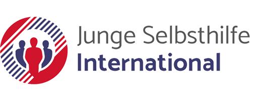 Grafik vom Logo der Gruppe